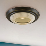 Recessed Lighting & Ceiling Lights - We Carry Chandeliers Pendants And Much More ... azcodes.com