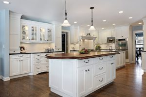 Picking out new light fixtures can seem challenging and if youu0027re building a home it can be downright overwhelming. Our experts understand how to approach ... & Lighting Shops La Crosse: A Convenient Location azcodes.com