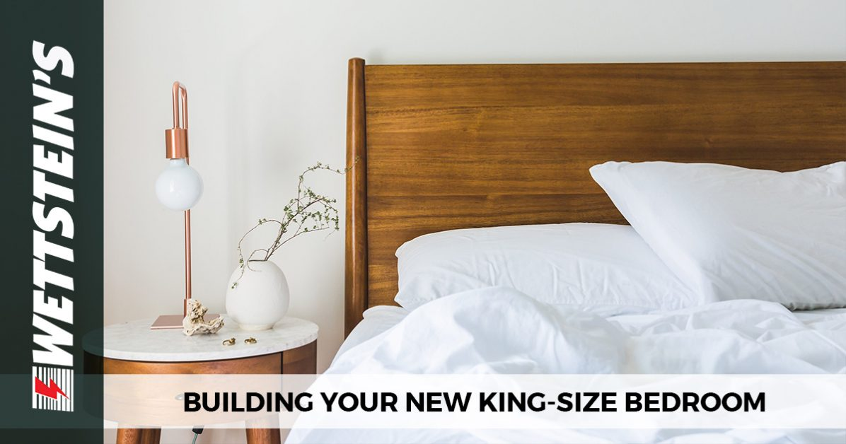 Building your new king size bedroom featimg 5ab17c888cb42 1196x628 jpg