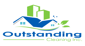 Outstanding Cleaning Inc.