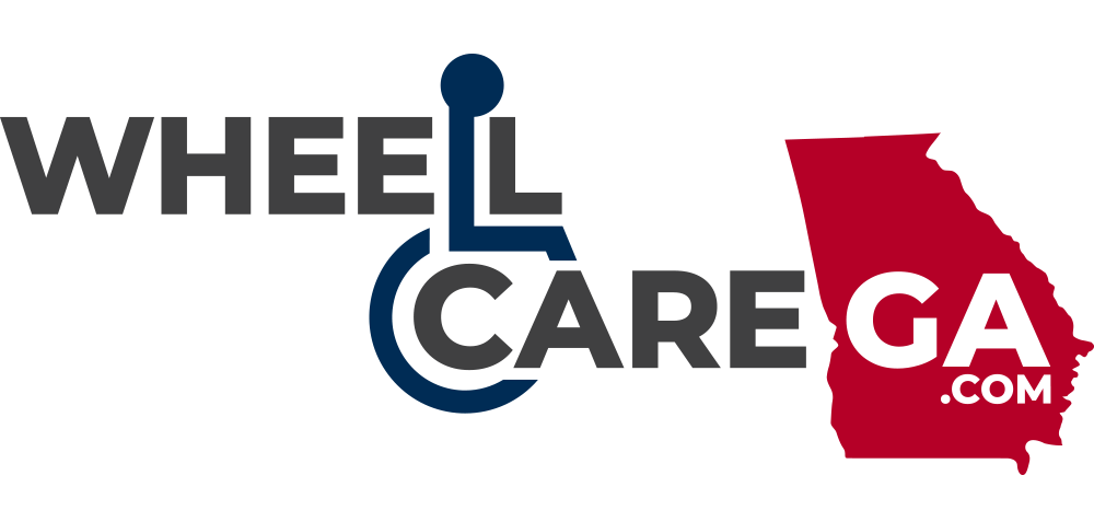 Wheel Care GA