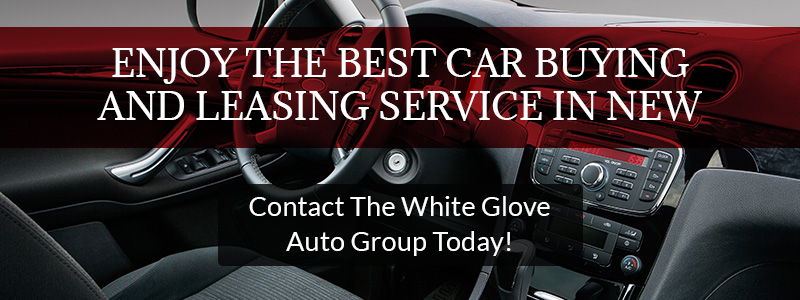 Car Buying Service In New York - Buy Or Lease | White Glove