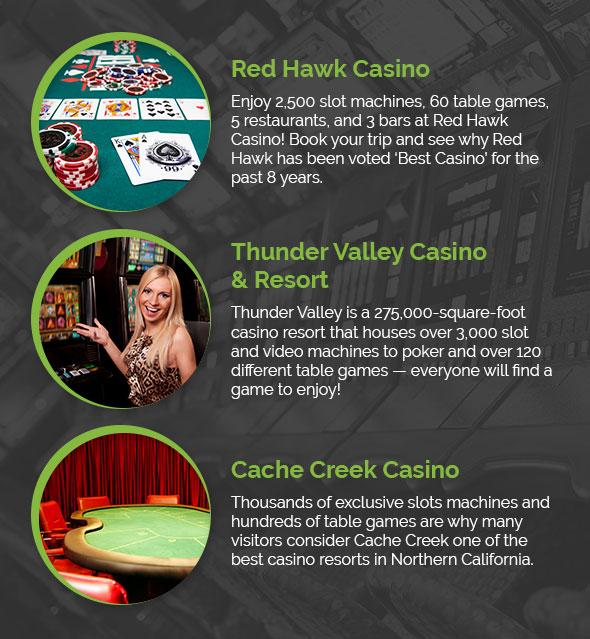 casino in pittsburg california