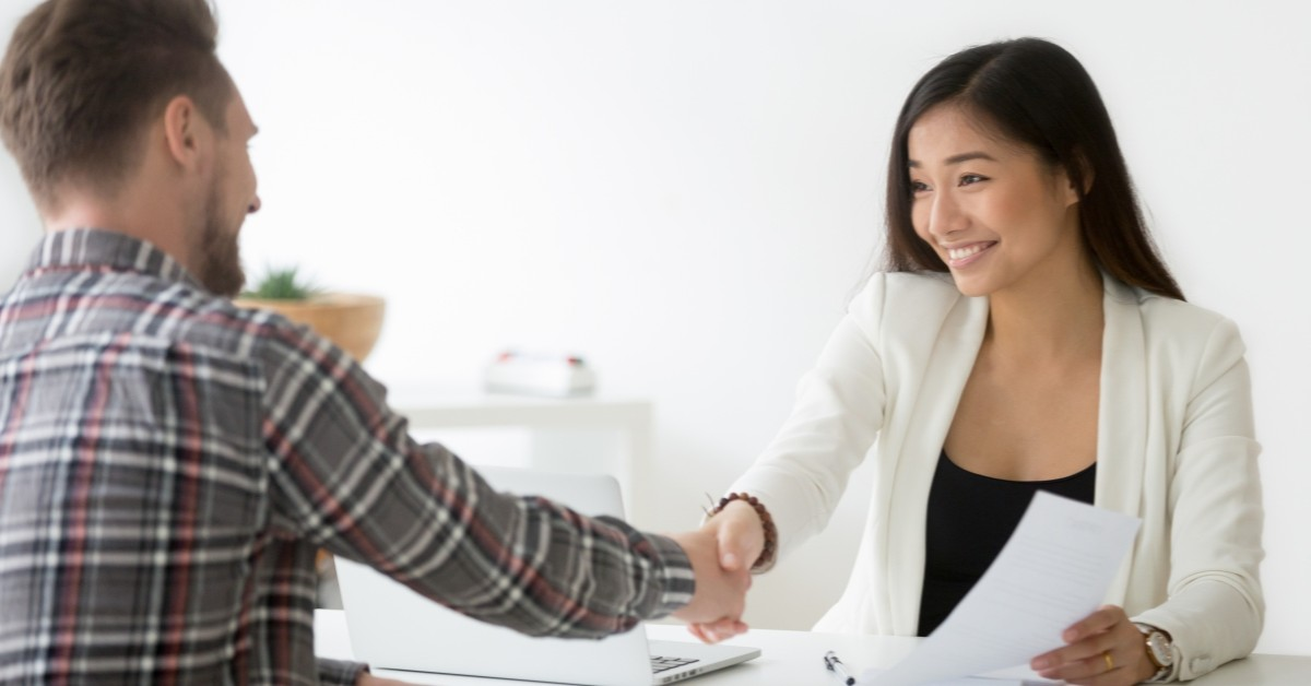 tips for college students to find a job kent's best apartments kent state