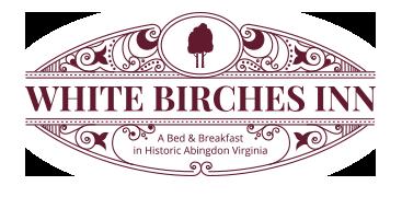 White Birches Inn