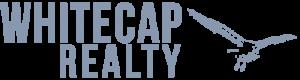 Whitecap Realty