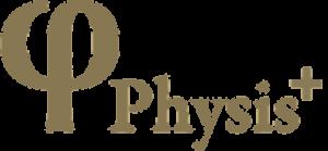 Physis-1