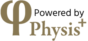 Physis® Logo