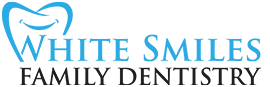 White Smiles Family Dentistry