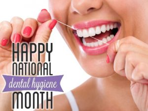 national-dental-hygene-awareness-month
