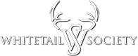 Whitetail Society