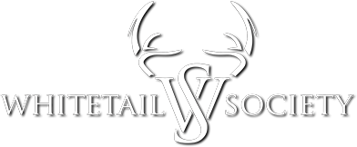 Whitetail Society