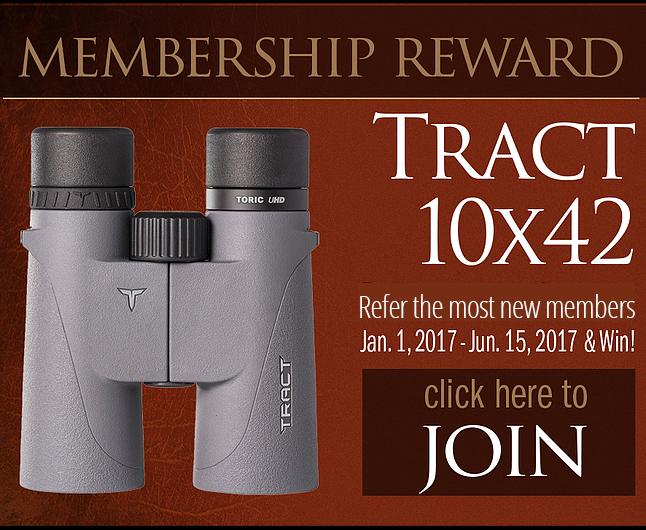 membership-reward-edit