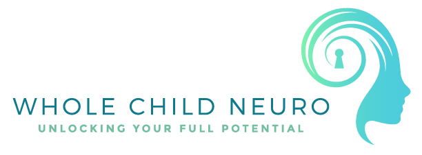 Whole Child Neurodevelopment Group