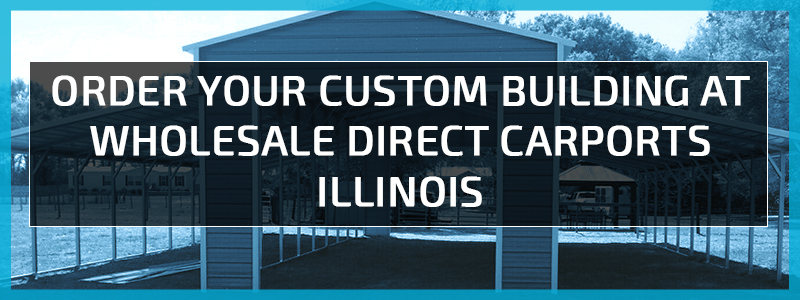 How to Insulate Your Metal Garage | Wholesale Direct Carports