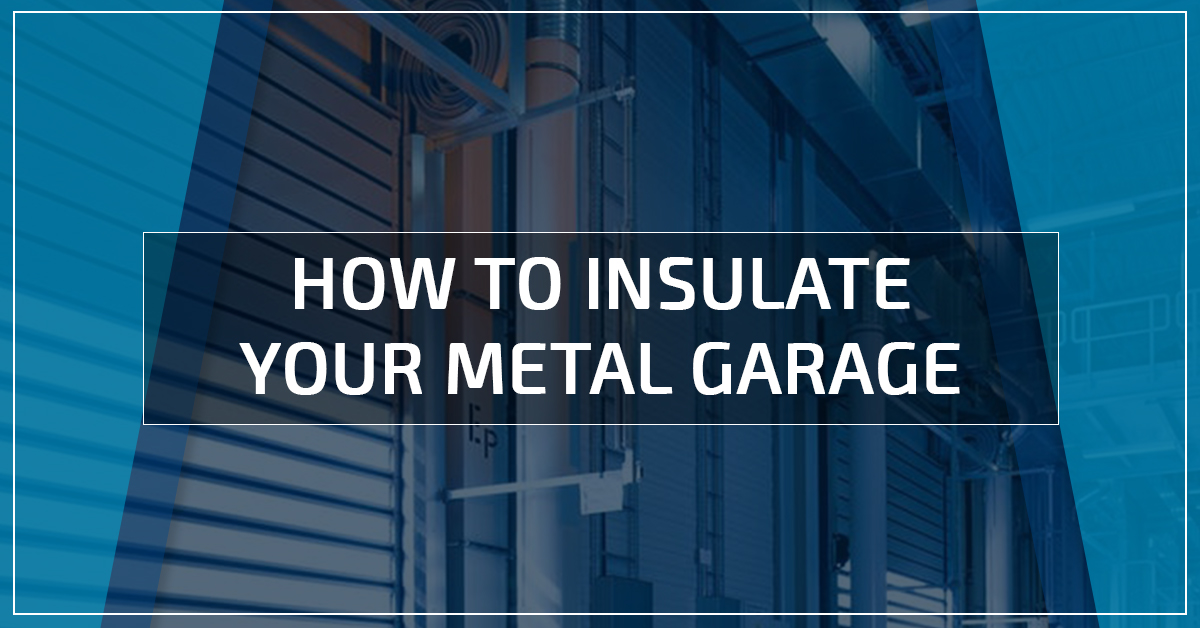 How to Insulate Your Metal Garage | Wholesale Direct Carports Ideas Wall Enclosed Carport on enclosed patio cover ideas, enclosed pergola ideas, enclosed loft ideas, enclosed lanai ideas, enclosed entryway ideas, enclosed sunroom ideas, enclosed gazebo ideas, garage ideas, enclosed fountain ideas, enclosed laundry room ideas, enclosed garden ideas, enclosed shower ideas, enclosed balcony ideas, enclosed storage ideas, enclosed porch ideas, enclosed stairs ideas, enclosed courtyard ideas, enclosed refrigerator ideas, enclosed kitchen ideas, enclosed camper ideas,