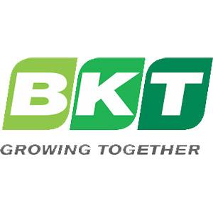 bkt11