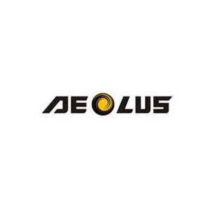 aeolus1111