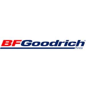 bfgoodrich1121