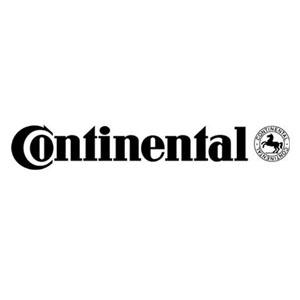 conterntnal11