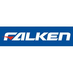 flaken11