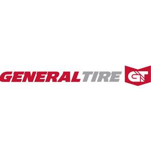 generaltire121