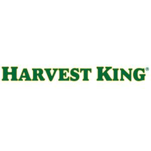 harvestking1223