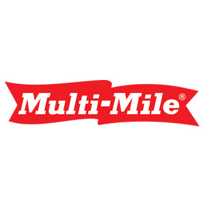 multimile121