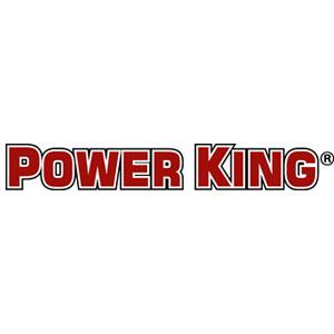 powerking121