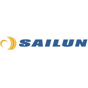 salun123