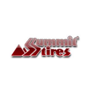 summittires123