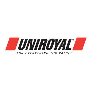 uniroyal-121