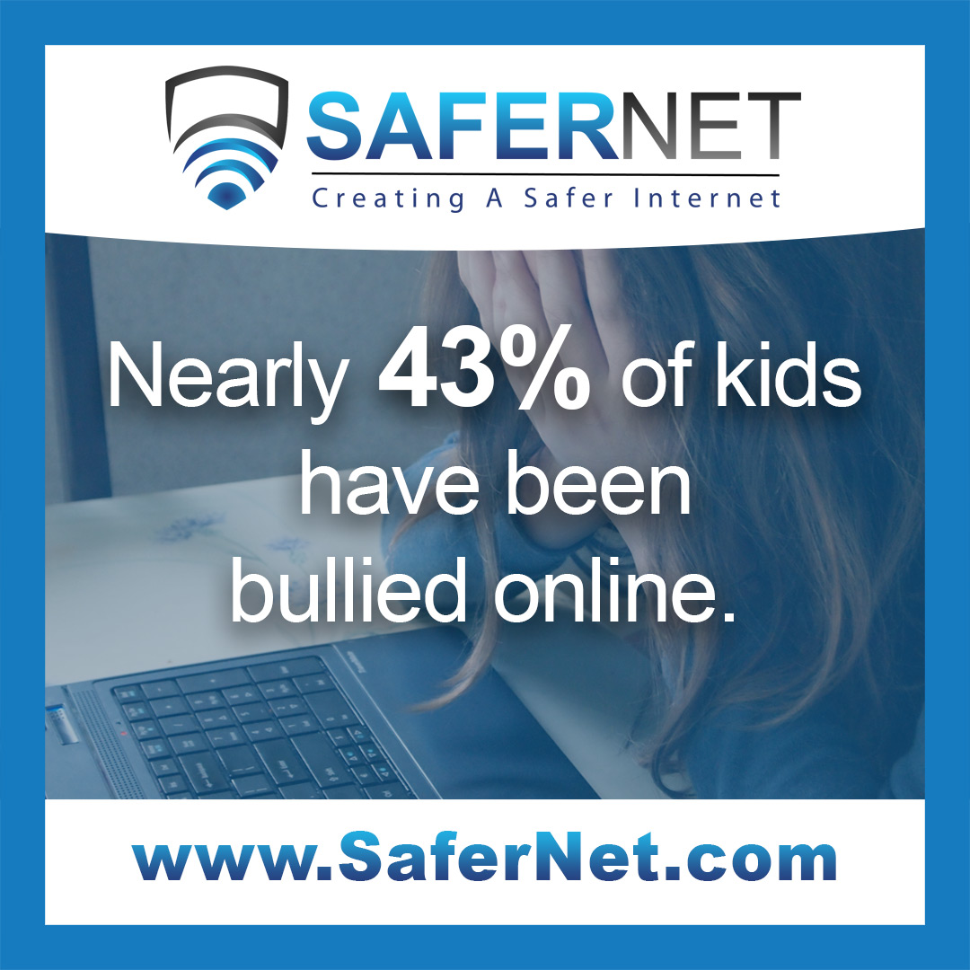 Keeping Kids Safe Online: A Must-Read Guide for Parents