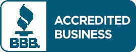 AB-logo-270x103-5ab3b72e626b7