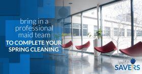 Bring-In-A-Professional-Maid-Team-5b44f7748bc93