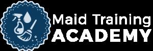 maid-logo-5ac3d41dcaeeb