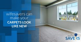 Wifesavers-Can-Make-Your-Carpets-Look-Like-New-5b44f739e3f38