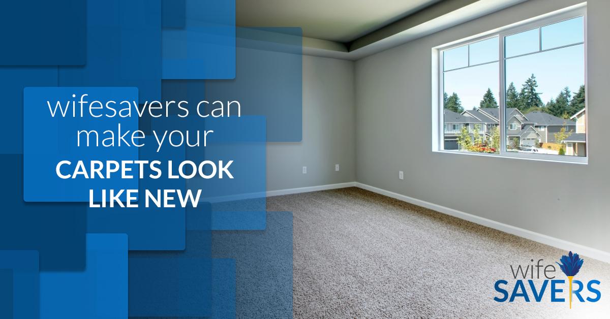 Wifesavers-Can-Make-Your-Carpets-Look-Like-New-5b44f739e3f38