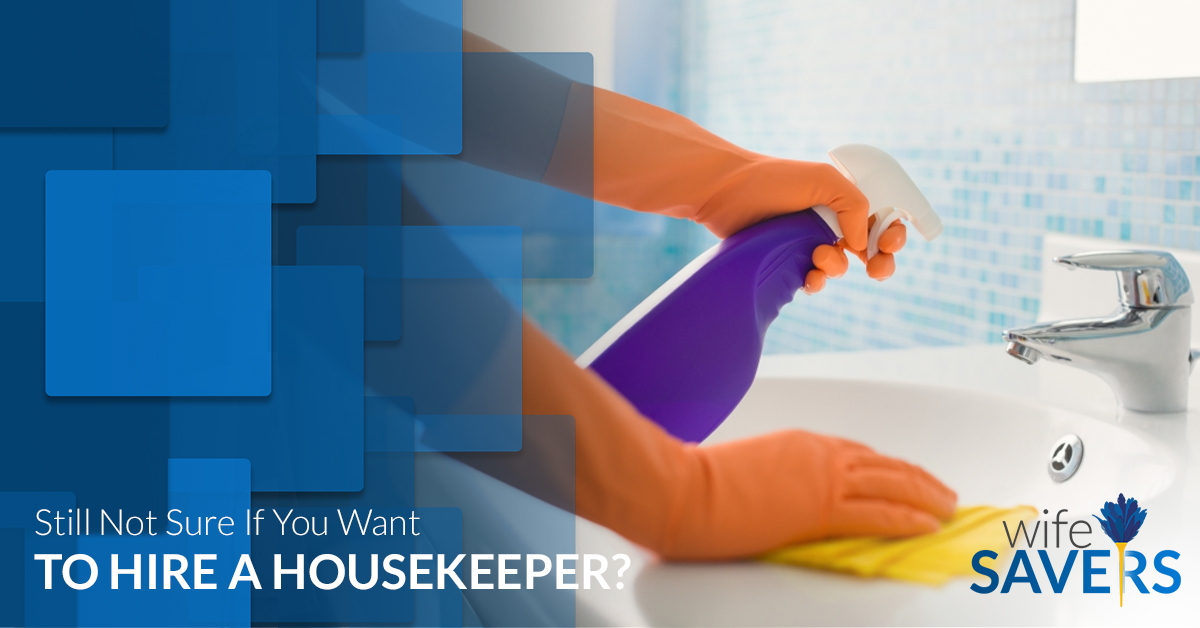 Still-Not-Sure-If-You-Want-to-Hire-A-Housekeeper-5b6db764ed310