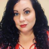 Danielle-Key-Thompson-5-Star-Facebook-Review-5c411396e46d8