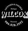 Wilcox Builders Inc