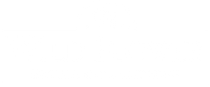 Wild Flower Restaurant & Catering