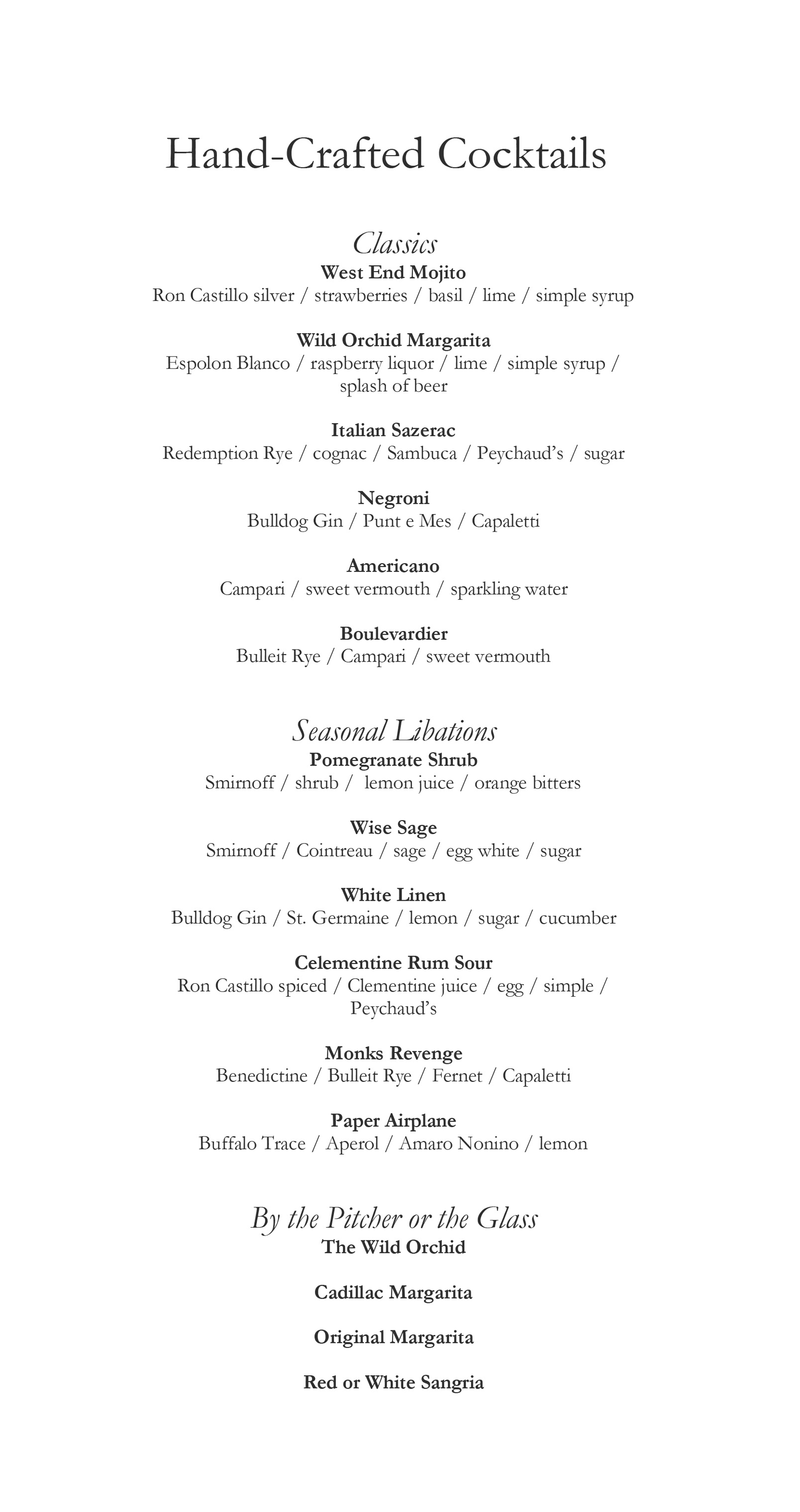 Fine Dining St Louis Choosing Your Valentine S Day Restaurant