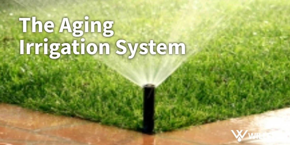 The aging septic system featured image