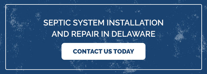 Adding Risers to Your Septic D-Box - Septic Tank Sussex