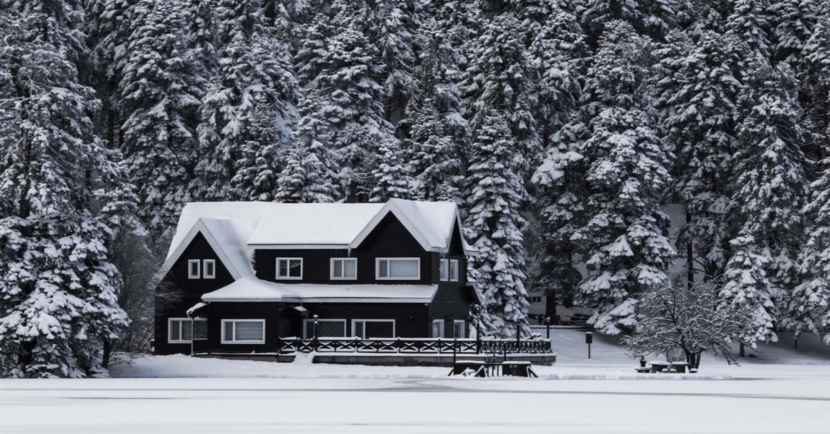 winterize home william raveis real estate vermont