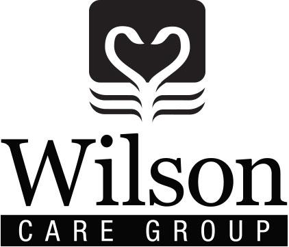 Wilson Care