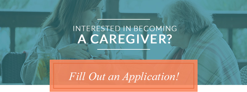 Caregiver Jobs Honolulu: The Best Caregiver Jobs in Hawaii