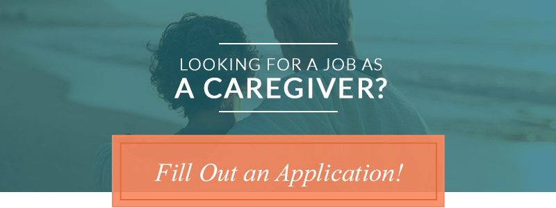 Caregiver Jobs Honolulu: The Best Caregiver Jobs in Hawaii