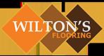 Wilton's Flooring